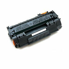 TONER COMPATIBILE HP LASERJET P2015X 1160 LE 1320 N 1320 NW 1320 TN 3390 3392
