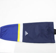 adidas Equipment - Other Men's Navy/Blue New without Tags