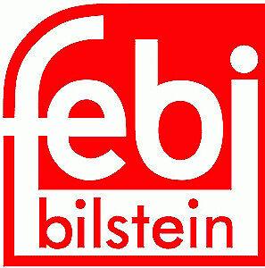 New! Mercedes B250 Febi Bilstein Stub Axle Nut 01841 0003531373