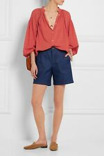 MAJE Camille Blouse - Size 1 - BNWT!