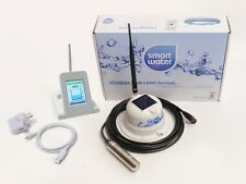 Smart Water™ Wireless Water Level Monitoring System