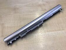 Genuine HP Pavilion Touchsmart 15-n083sa 15-n096sa 14z-n200 Battery 728460-001