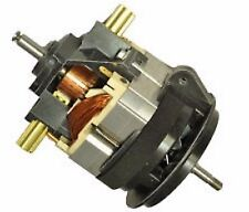 Oreck Upright Vacuum Cleaner XL21 Series Motor Assembly No Fan Part -09-77038-02