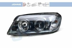 Chevrolet Captiva headlights 2006 2007 2008 2009 2010 2011 LHD new Right+Left