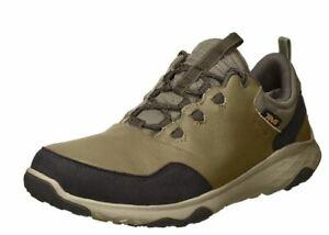 Teva Men's Arrowood 2 Waterproof Hiking Shoe