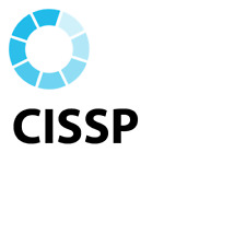 ISC2 CISSP Info Systems Security Architecture Pro Test CISSP-ISSAP Exam PDF/&SIM