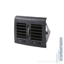 Rear Outlet Air Vent Assembly For SKODA OCTAVIA YETI 1Z0 819 203