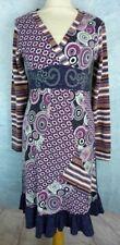 TALIA BENSON Robe Taille 2 -