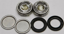 NEW 1997-2011 Honda TRX250 Recon SWINGARM BEARING KIT FREE SHIP