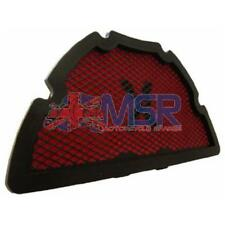 Yamaha YZF-R1 Pipercross Performance Air Filter 2007-2008 MPX134