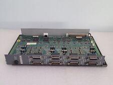 WARRANTY CONTROL TECHNIQUES CINCINNATI SERVO DRIVE MODULE C70043/2.1