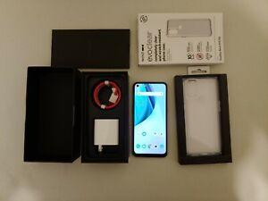 MINT T-Mobile OnePlus Nord N10 5G - 128GB - Midnight Ice (Single SIM)
