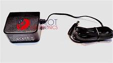12V 1A Power Adapter Supply For MAG254, MAG254 W1,W2 MAG255 MAG256 MAG257 MAG275
