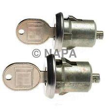 Door Lock Kit-4WD NAPA/MILEAGE PLUS ELECTRICAL-MPE DLK11SB