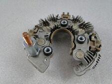 02t138 Alternatore Raddrizzatore GMC JEEP Lincoln SATURNO SUZUKI