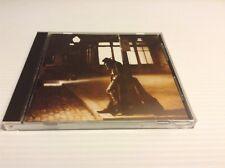 "Richie Sambora  ""Stranger In This Town"" CD 1991 PolyGram Records Inc PHCR-1100"