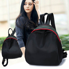 Womens Ladies Small Mini Fashion School Backpack Travel Shoulder Bag Rucksack
