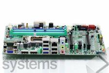 New - Lenovo Motherboard Thinkcentre M83 Socket 1150 Work Station - 00KT260