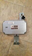 2007-2008 Infiniti FX35 Régulateur de Vitesse Module 18995 8Y80A