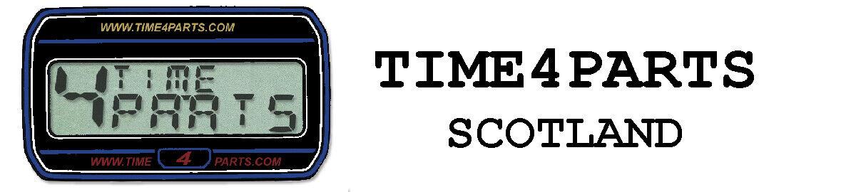 Time4Parts Scotland