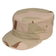 TruSpec Combat Cap Style Cap