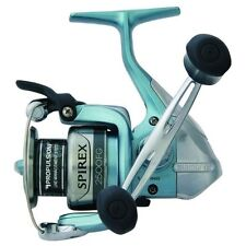 Shimano Spirex SR 2500FG Spinning Reel Fishing 5BB + 1 6.2 to 1 2018