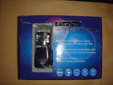 Silvercrest USB Webcam Webkamera 1,3 MPix  Neu OVP
