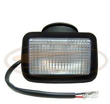 Bobcat Excavator Headlight Lamp Lens Light 334 335 337 341 425 428 430 435
