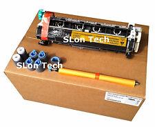 Q2429A HP LaserJet 4200 Maintenance Kit 110V +90 DAY WARRANTY