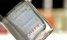 chanel nail polish Holographic duo rare limited edition