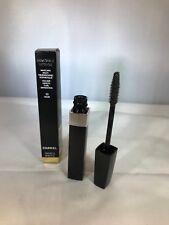 Chanel Inimitable Volume Length Curl separation Mascara Noir Black 10