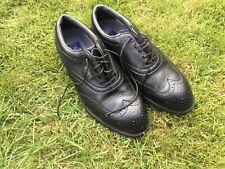 New listing golf shoes size 6 1/2 Footjoy Aqualites