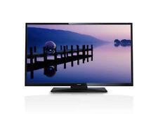 """Televisori 50"""" con risoluzione massima 1080p (HD)"""