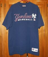 Online Discount Majestic New York Mets Long Sleeve Baseball Pullover Mens 6xl Excellent Cond Men's Clothing