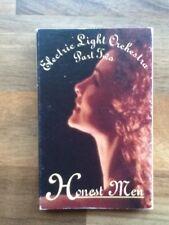 ELO 2 - Honest Men - 1991 Cassette Tape Single - ELOCA 100