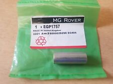 ROVER 200 400 600 Genuine MG ROVER New SHOCK ABSORBER SPACER EGP1757