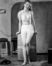 Marilyn Monroe Rare and Original 8x10 Limited Edition GalleryQuality Photo