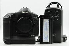 New ListingCanon Eos 1D Mark Ii N 8.2Mp Digital Slr Camera Body #131