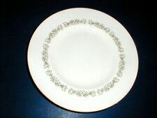 "Minton Bone China #S732 APRIL 9"" Luncheon Plate"