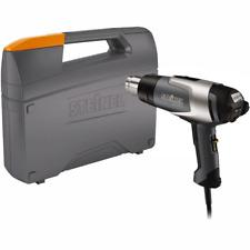 Steinel 110052746 HG 2320 E w/ Case