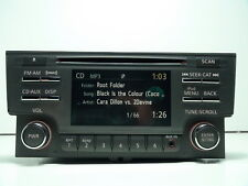-nissan-sentra-2013-2014-cd-mp3-xm-ipod-player-aux-in-gray-tested