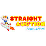 Straight Worldwide Store