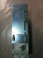 Indramat HVE03.2-W030N AC Power Supply Controller Output 510-750DC 55A *Tested*
