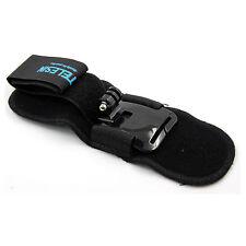 Wrist Strap Berg-Handgelenk-Arm Halterung f.Gopro Hero 2 3 3+ 4 Sport Kamera DV