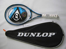Dunlop Tennis Racket Pulse C-20 Full Cover UNISEX Ideal Beginners NEW