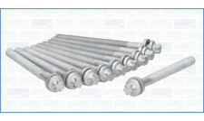 Pioneer altavoces para citroen c5 2001-2008 Front Heck puerta 2-vías 300w #lg5