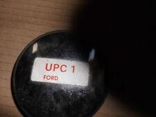CLASSIC FORD CARS PETROL CAP N.O.S.