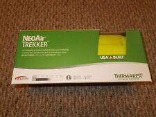 Therm-A-Rest NeoAir Trekker Camping Mattress Large