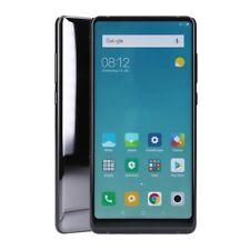 Xiaomi Mi Mix 2 64GB Dual-Sim schwarz Smartphone Kundenretoure wie neu