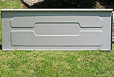 1954-1985 Dodge Little Lil Red Express Stepside Utiline Front Bed Panel